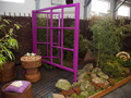 Trade fair FOR GARDEN Czech Republic